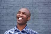 Fotografia uomo africano-americano