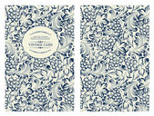 Fotografie Book cover design.