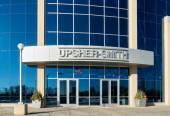 Upsher-Smith Laboratories ústředí