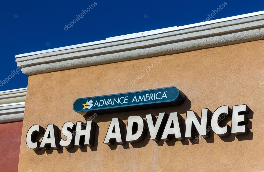 Payday loans midland mi photo 2