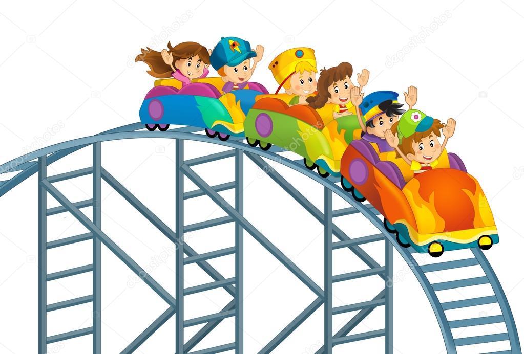 roller coaster cartoon www pixshark com images roller coaster clipart png roller coaster clip art kids