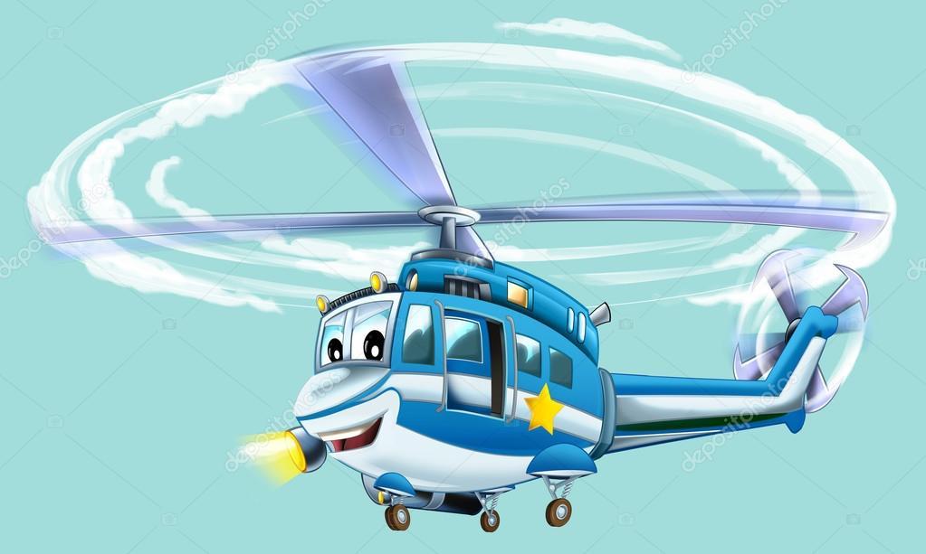 Голубой вертолет смешные картинки, сентября прикольные