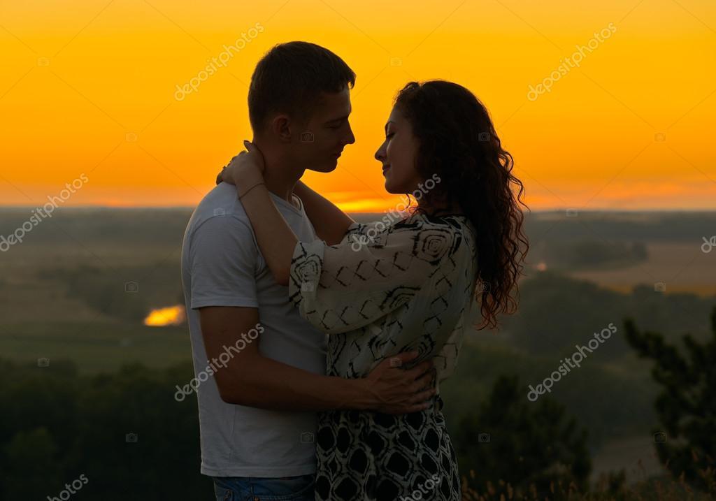 Tondel dating app gratis te downloaden