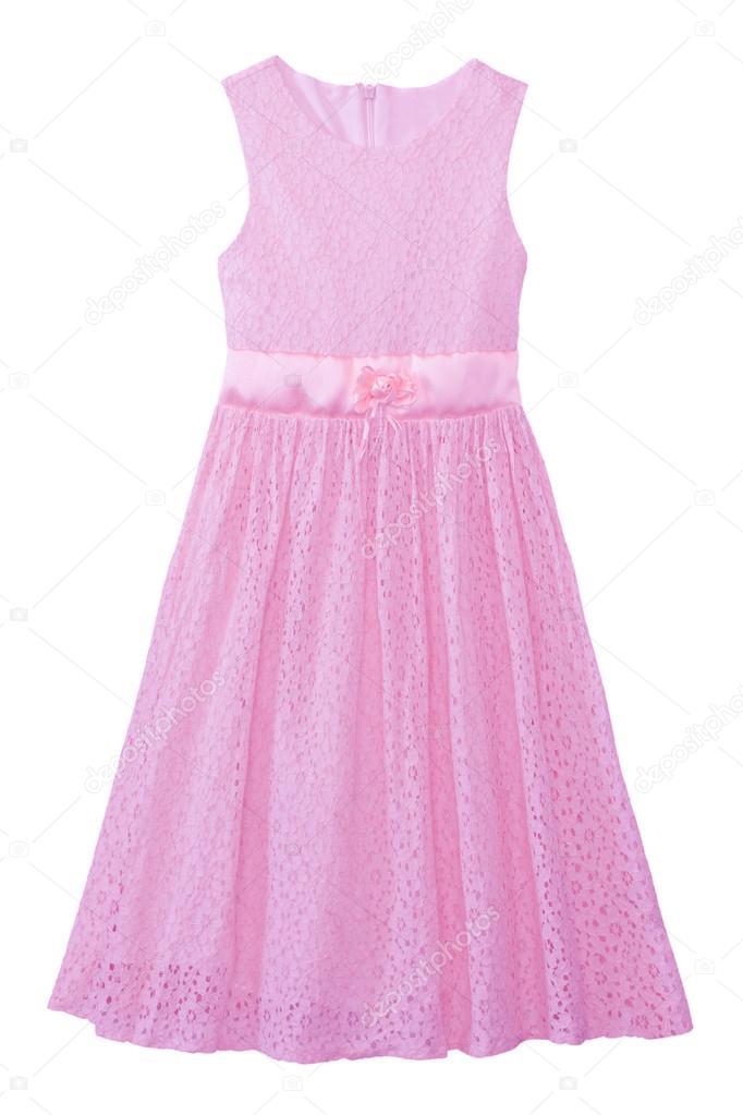 ac1200912 Imágenes: vestidos color rosa pastel | tono pastel de vestido de ...