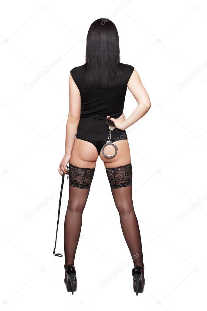 Forró szexi szamár pornó képek