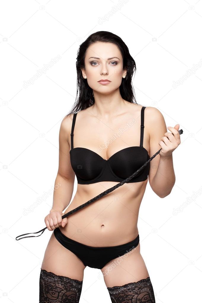 σέξι μαύρο κώλο λεσβίες