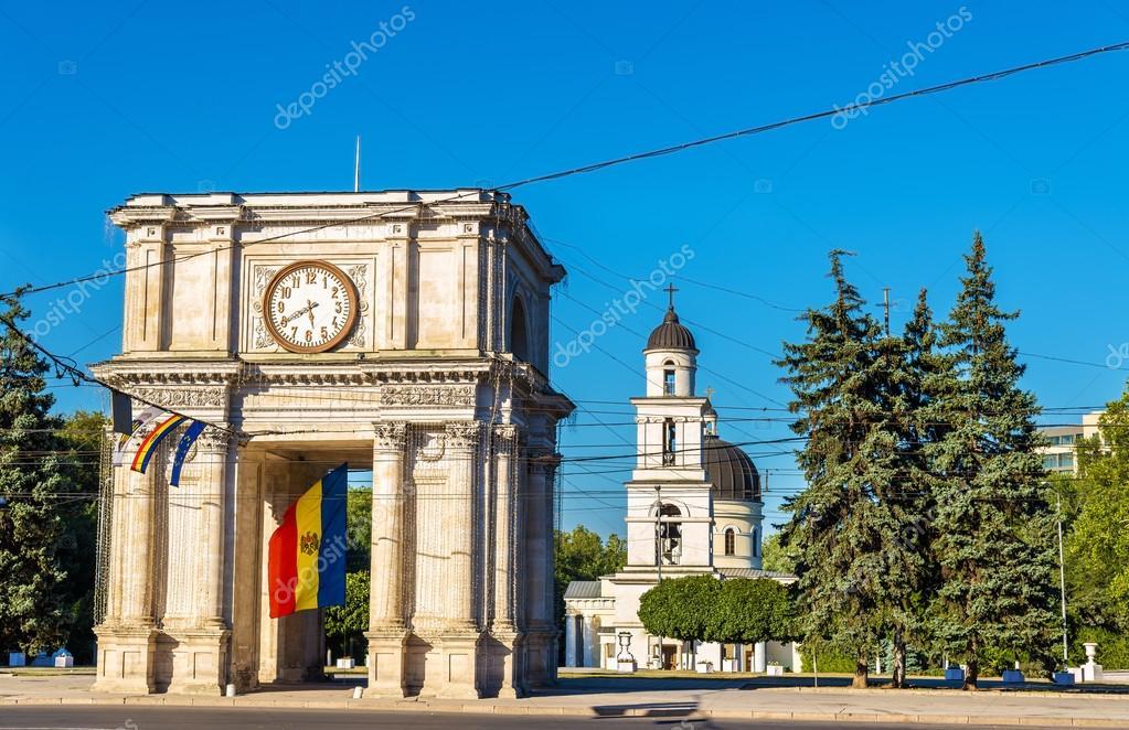 moldavia #hashtag