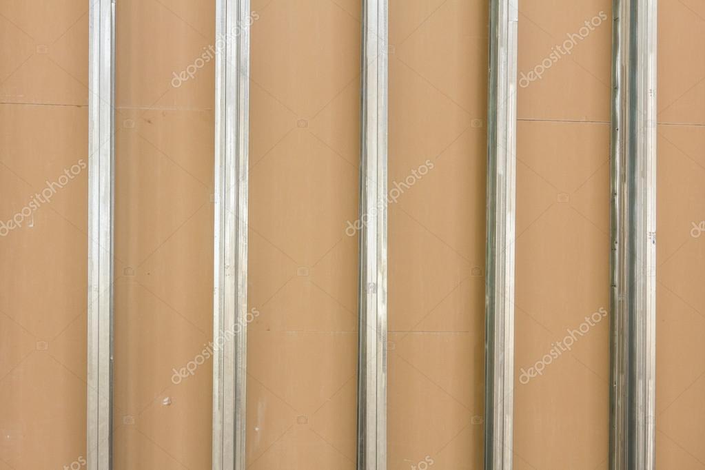 Die Gipskartonwand Stockfoto C Roman023 102247454