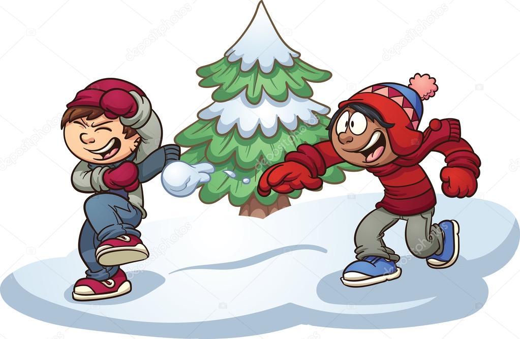 https://st2.depositphotos.com/1724125/8914/v/950/depositphotos_89143052-stock-illustration-kids-playing-in-the-snow.jpg