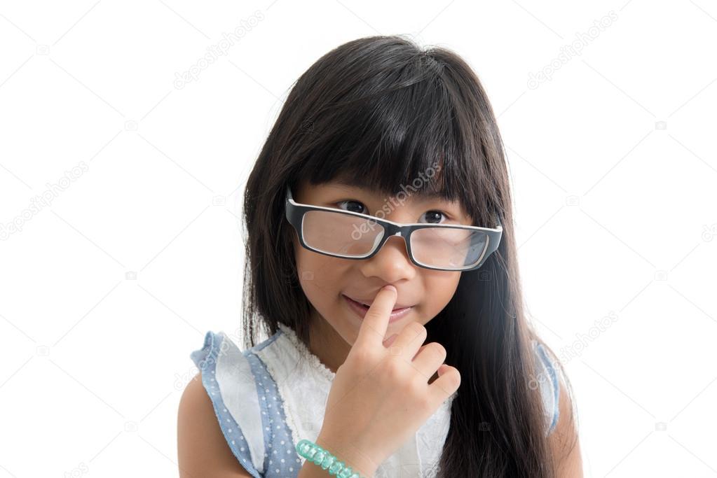 Jennifer aniston fingering