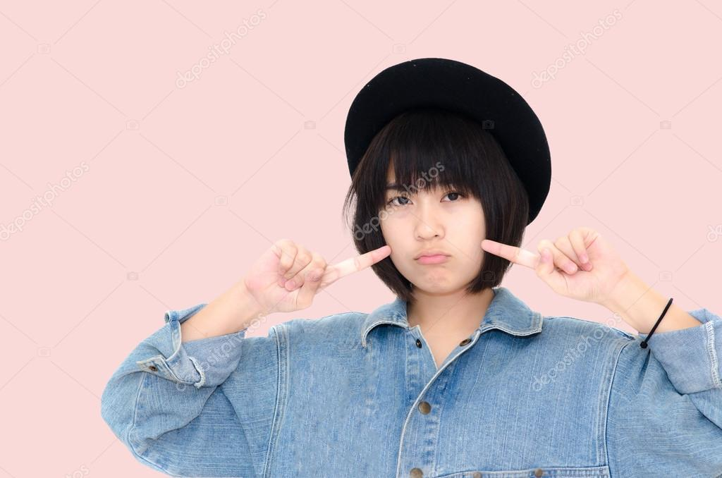 teens-innocent-asiatische-teen-mastrubtion-bilder-skin