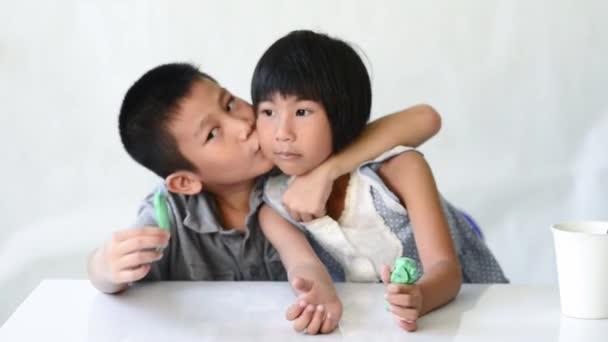 Beste chinesische Dating-Show