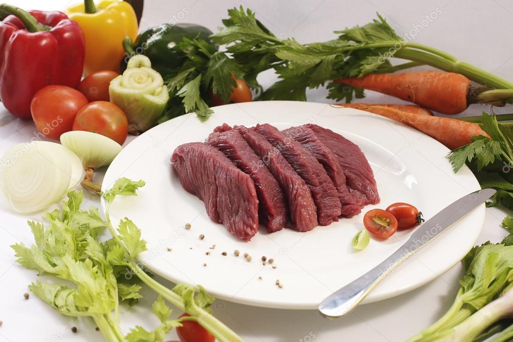 et ve sebze ile ilgili görsel sonucu