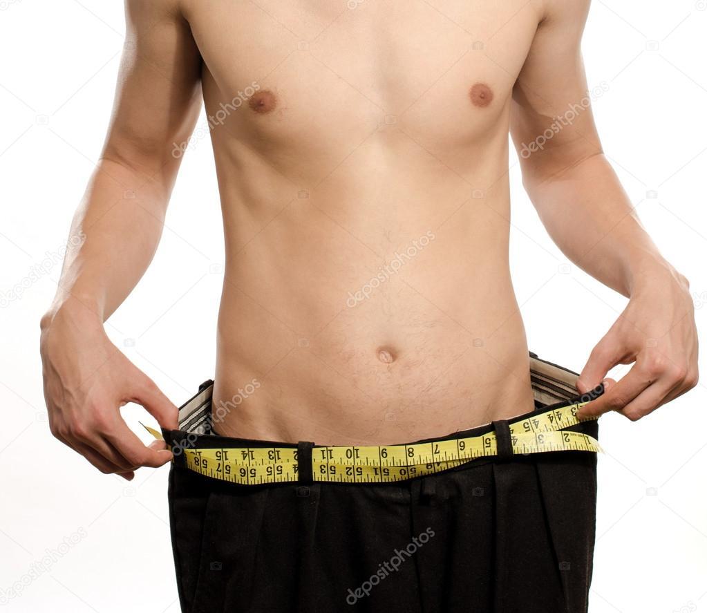 Weight loss doctor alpharetta