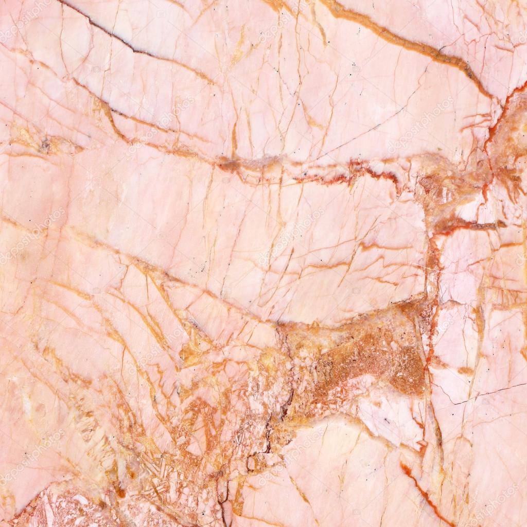 Vettore Texture Marmo Rosa Sfondo Texture Marmo Rosa Foto Stock