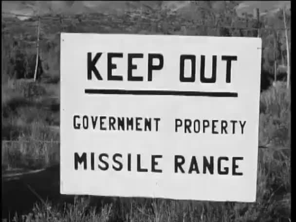 Raketenabwehrschild außen vor lassen