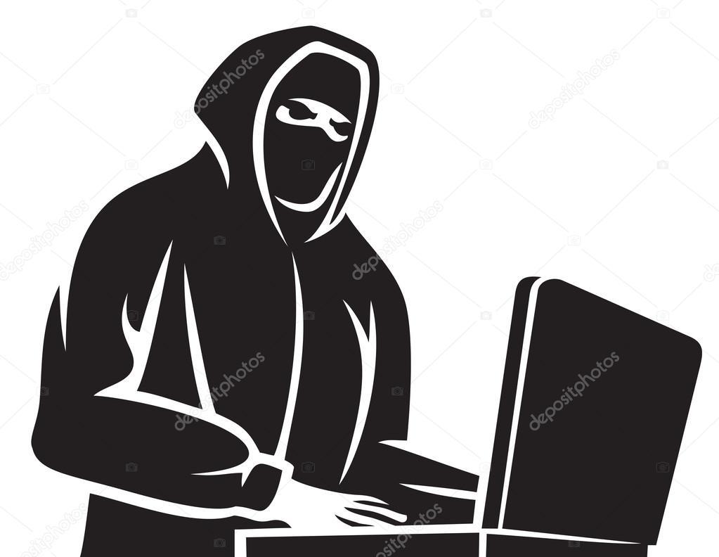 скачать программу хакер на компьютер