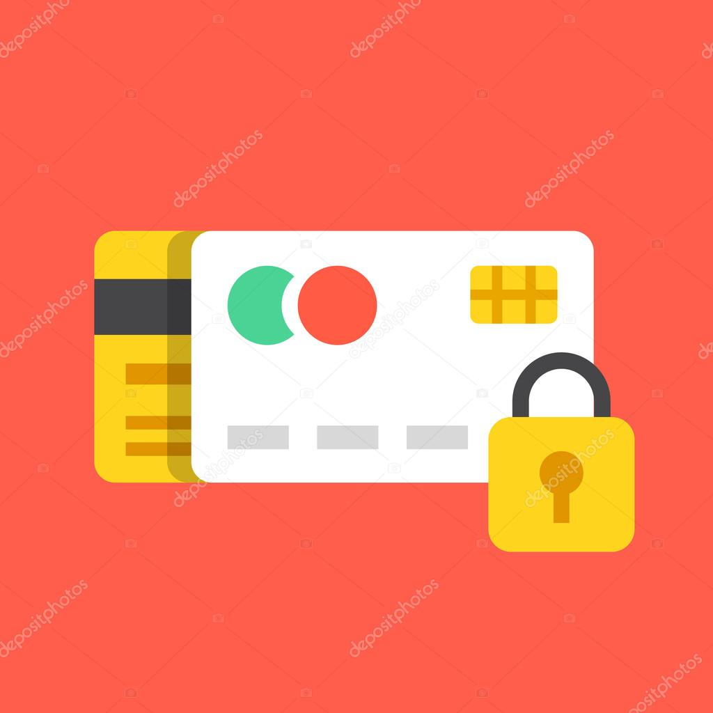 credit protection The consumer credit protection act & its related laws protect  they aren't  allowed to contact you at work if your employer does not approve.