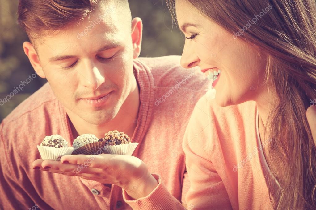 Dating cookies