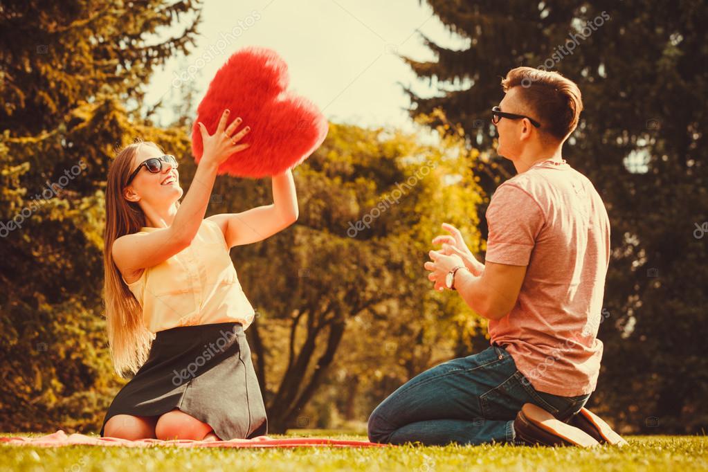 Dating λήψη παιχνίδια