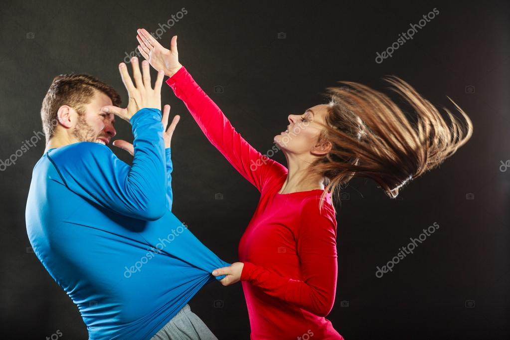 spousal abuse Domestic violence any abusive, violent, coercive, forceful, or threatening act or word inflicted by one member of a family or household on another can constitute.