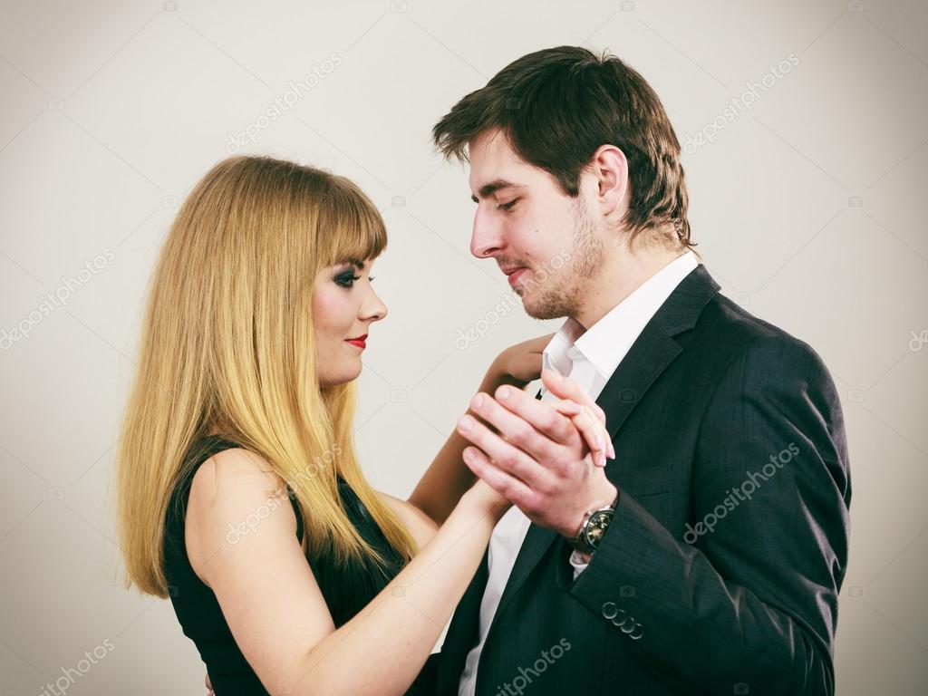 online dating Plattform kostenlos