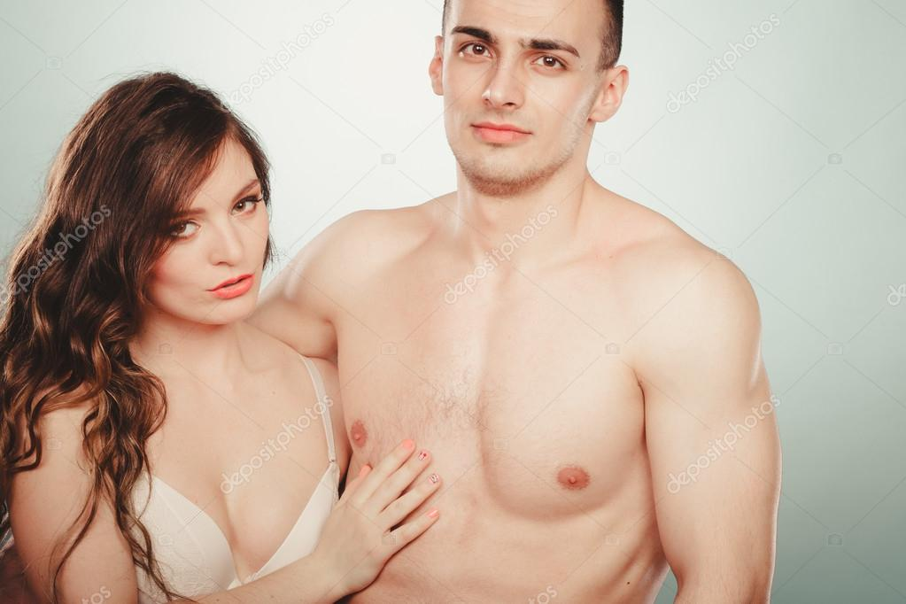 young-couple-strip-naked-jana-from-hustler-photos