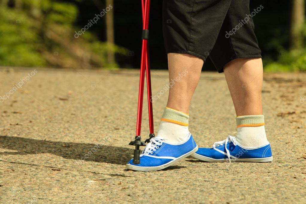 Матюр ноги