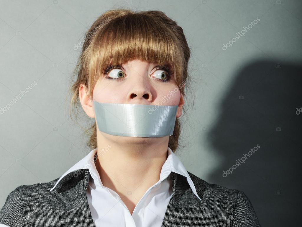 настой хмеля девушки с заткнутым ртом свой тип
