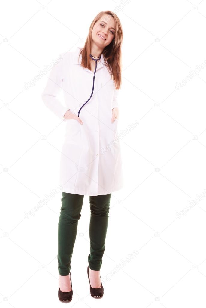 Полная женщина у врача, картинки как сосать хуй