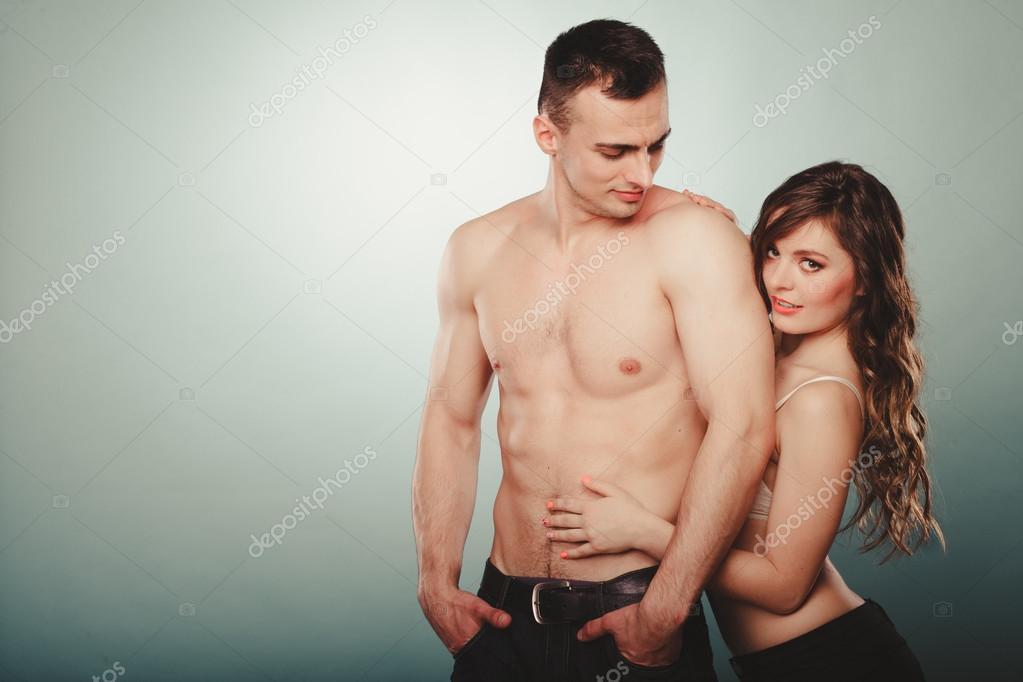 zeepachtige sex massage