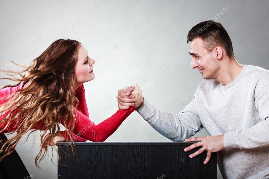 Dating partnerskap radioaktiva dating forsknings information