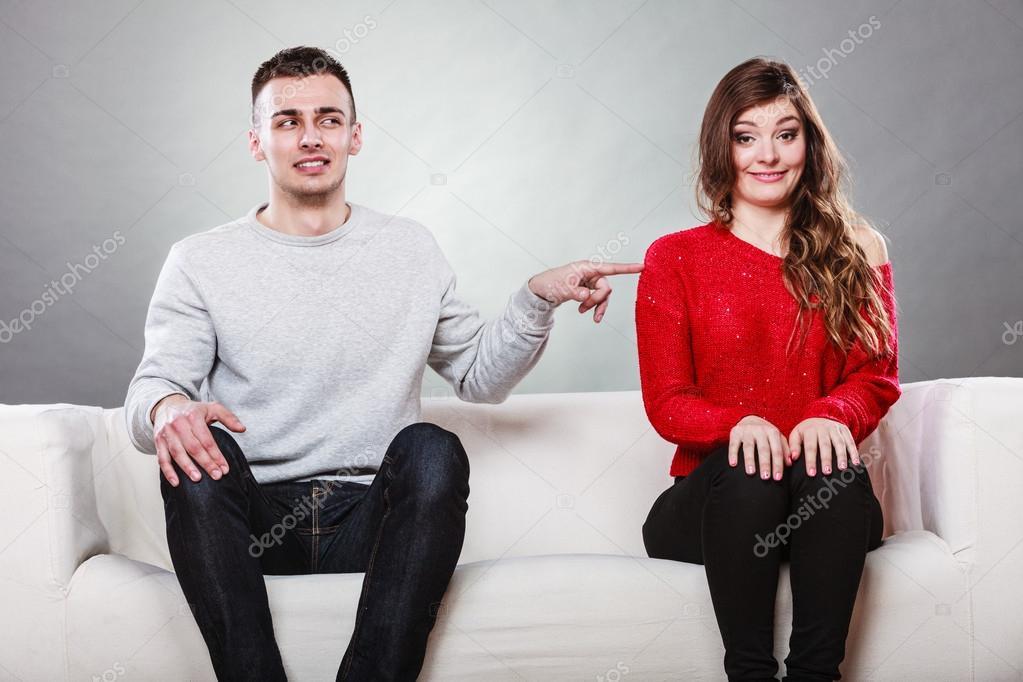 Online dating webbplatser gratis ingen registrering