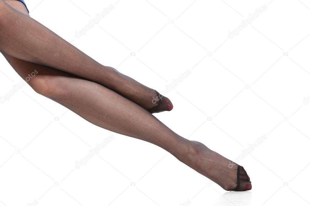 Tweed Tulip Skirt