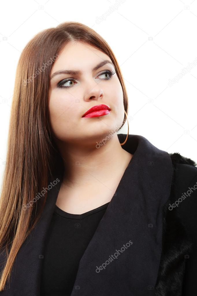 Latina nahé modelypomalý MILF sex