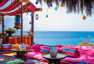 egyptian paradise