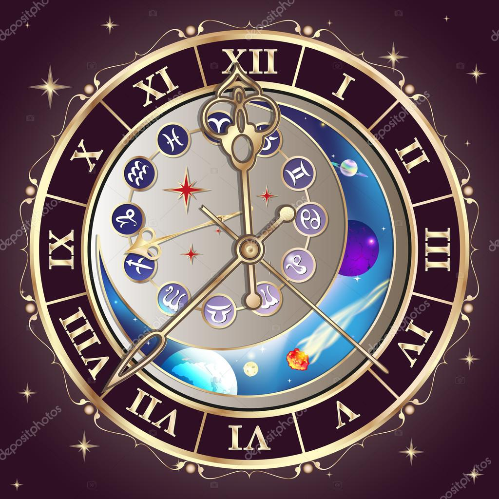 http://st2.depositphotos.com/1737092/5498/v/950/depositphotos_54984069-Zodiac-signs-astrological-clock-vector.jpg