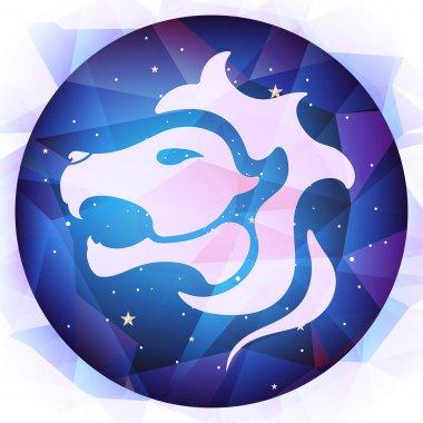zodiac signs, vector illustration