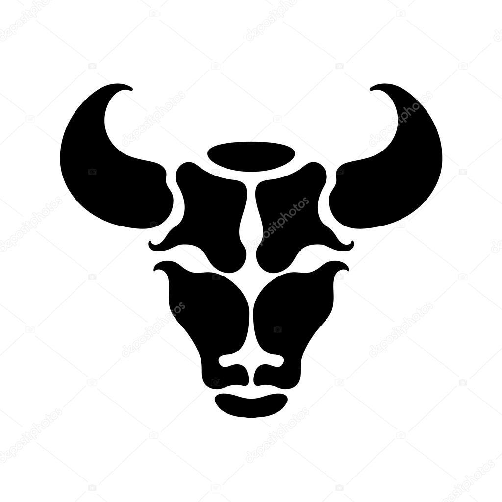 Zodiac sign taurus stock vector vklim2011 82624946 zodiac sign taurus stock vector buycottarizona