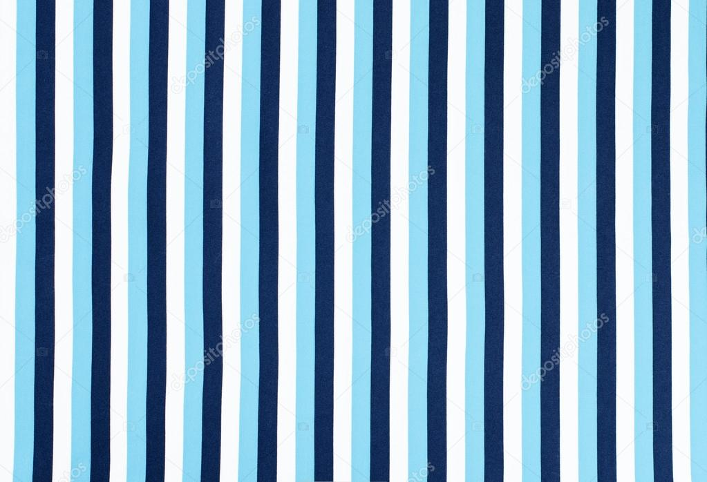 navy blue striped background � stock photo 169 luanateutzi