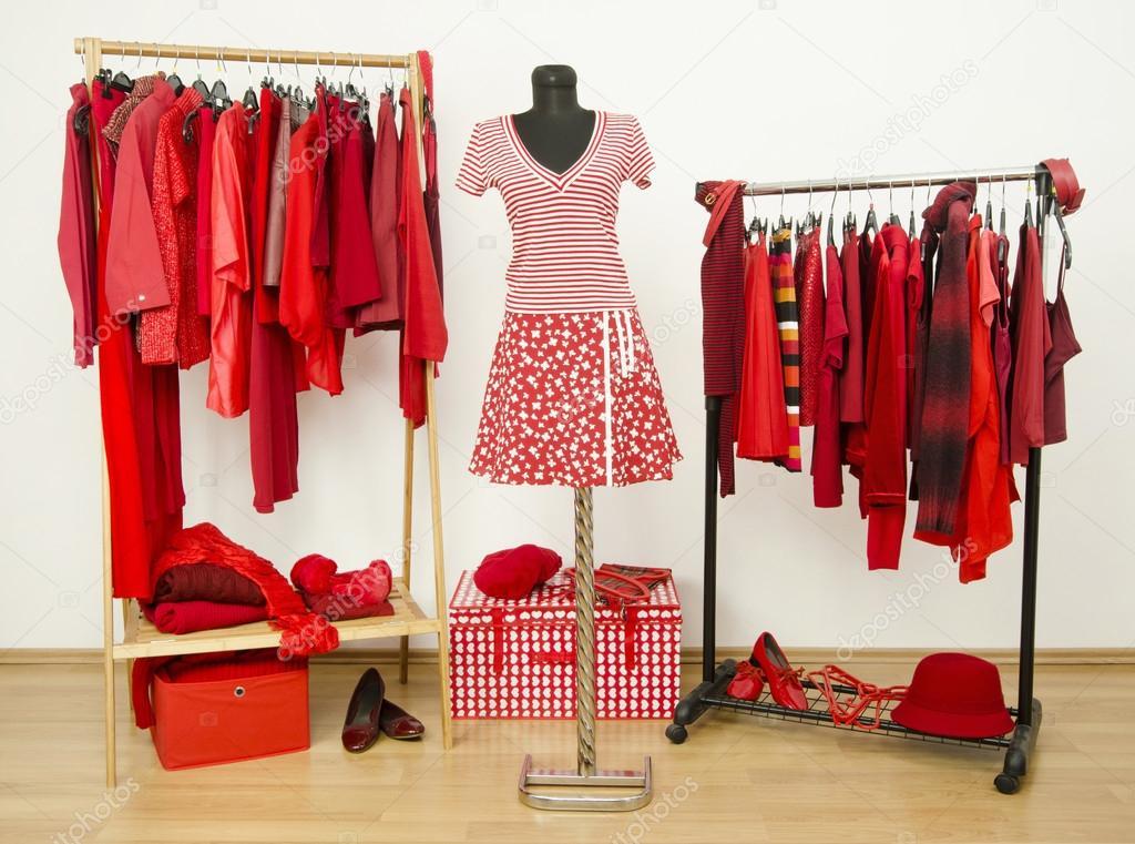 depositphotos_80365642-stock-photo-dress