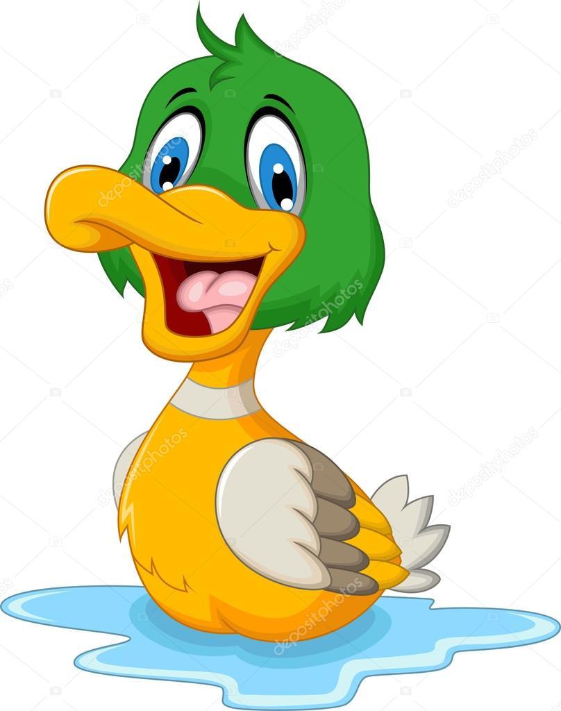 pato dibujo animado www pixshark com images galleries duck clip art for teachers duck clipart crafts