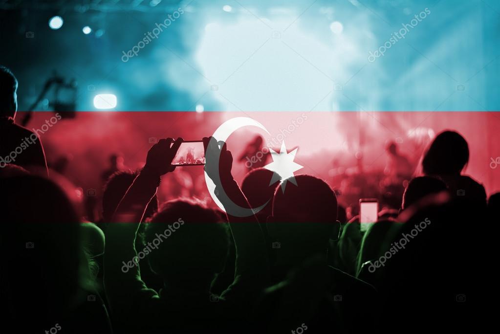 Скачать азербайджанские песни 2016 года.
