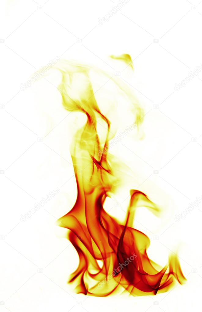fire on white background fire flames on white background stock photo 169 trybex 2376
