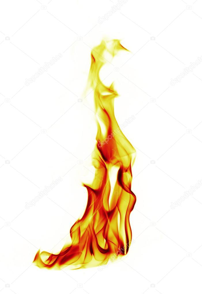white flames background wwwpixsharkcom images