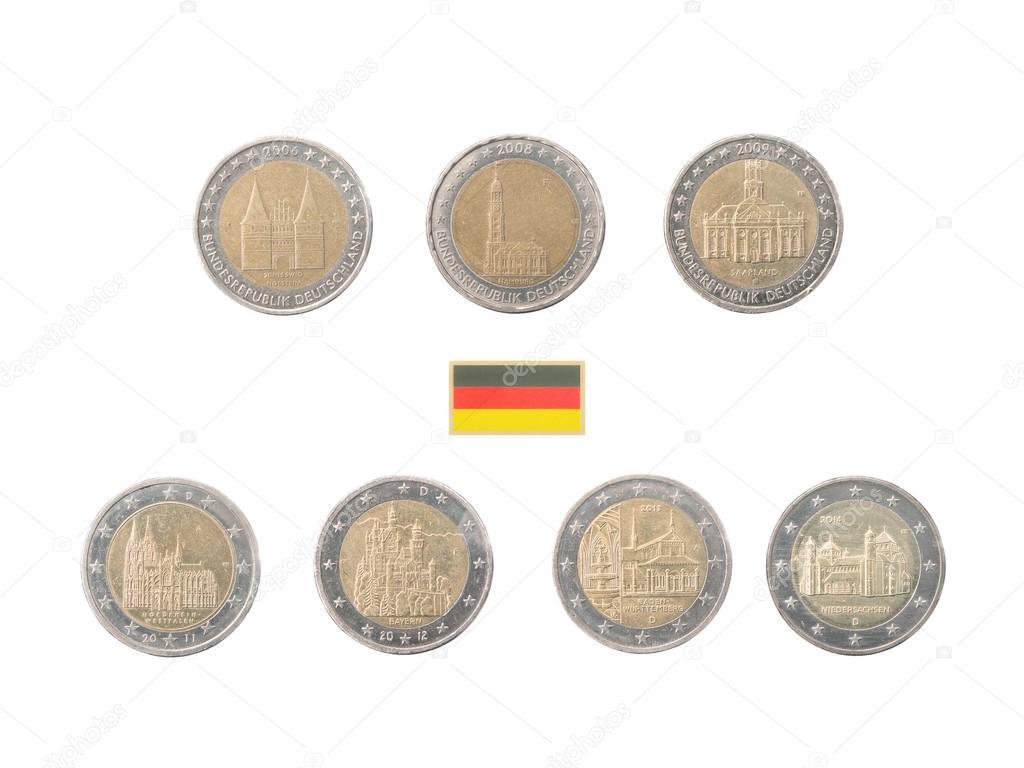 2 - Stock piastrelle 2 euro ...