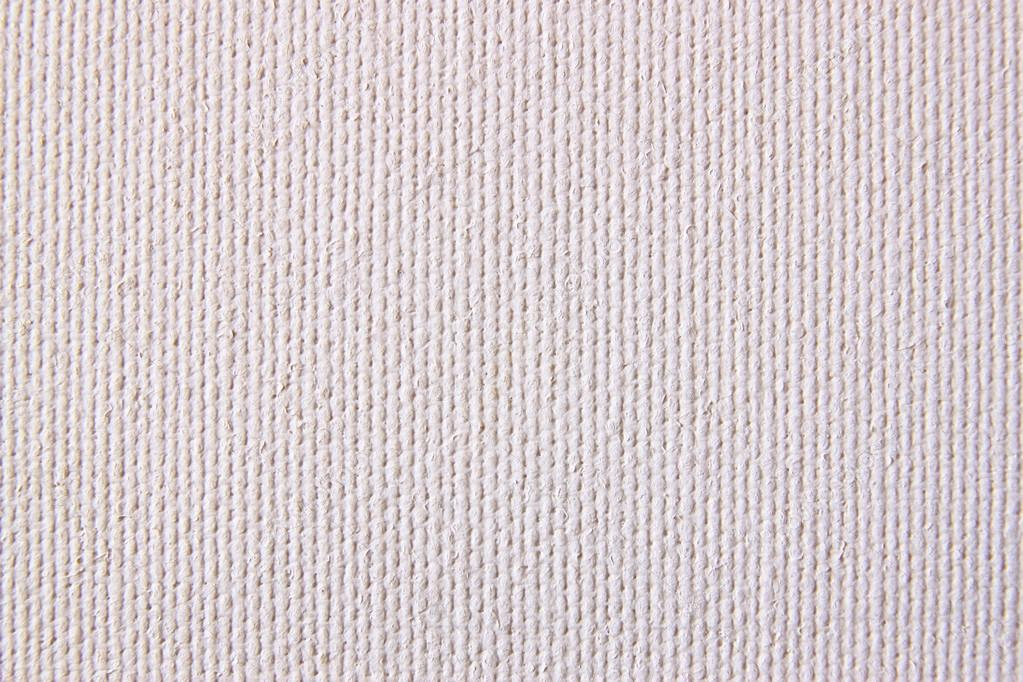 Background From White Coarse Canvas Texture High Res Photo By Tomert