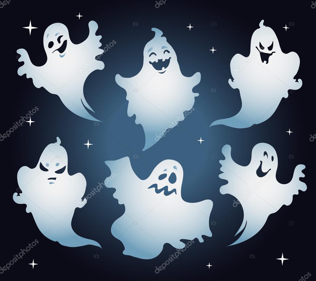 картинки для хэллоуина