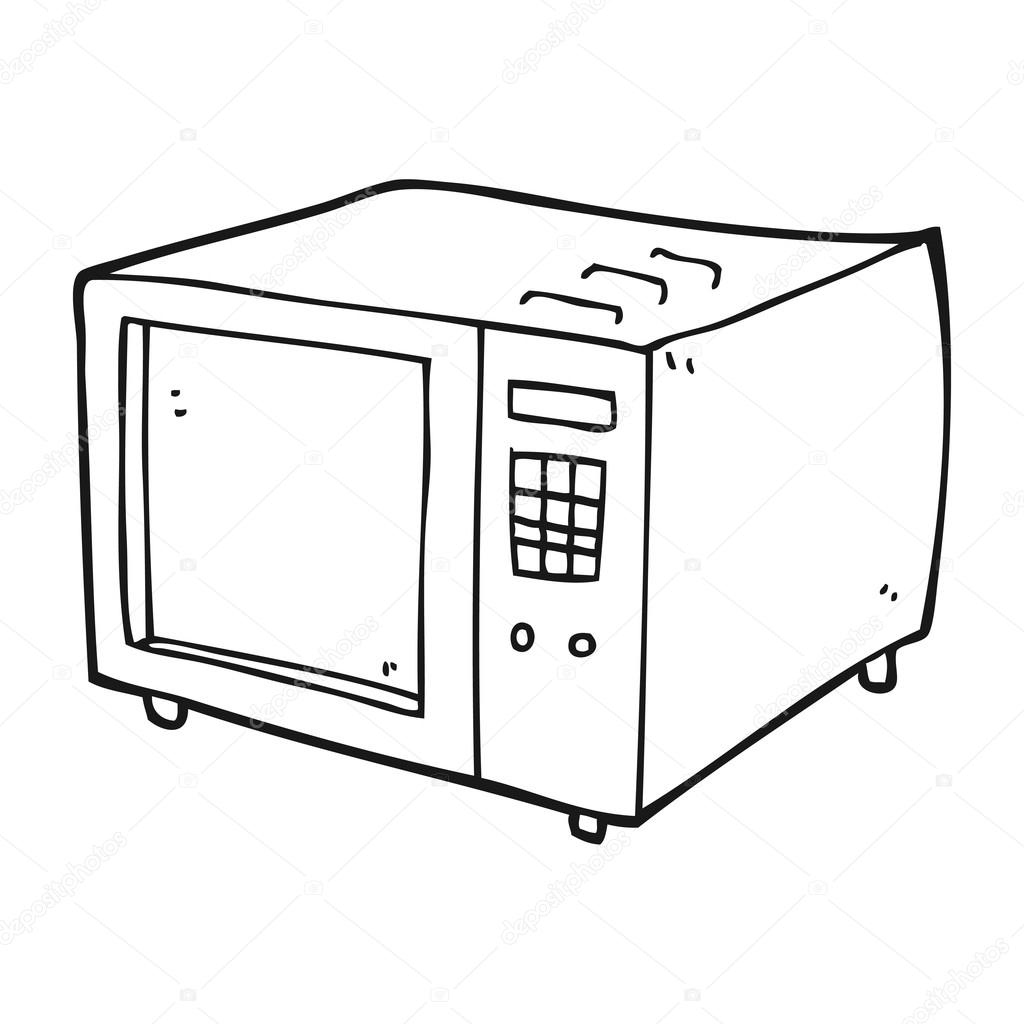 Products furthermore Kenmore Front Load Washing Machine Parts Diagram Wiring together with 370 Square Feet 1 Bedroom 1 Bathroom 0 Garage Modern 39332 as well Dcrrooms furthermore Teka Mwe 20 Fi Built In Microwave. on microwave oven