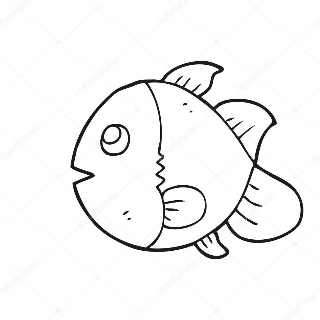 Imágenes Bebe Desenho Preto E Branco Pescado Blanco Y Negro De